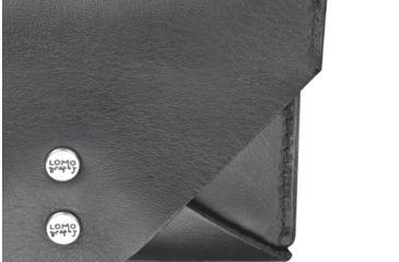 Lomography Fisheye Camera Case, Black 465