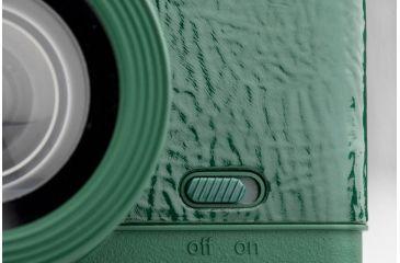 Lomography Fisheye One - Dark Green 994