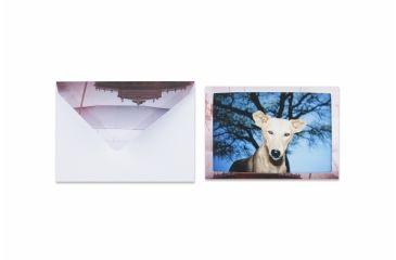 Lomography Journey Frame - Set Small Landscape 233