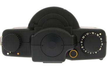 Lomography Camera Horizon Kompakt top