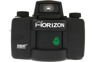 Lomography Kompakt Camera Horizon