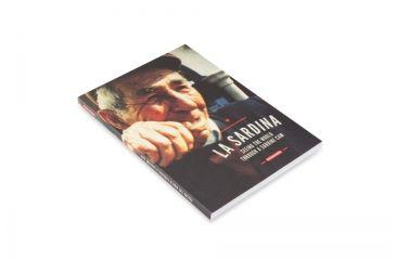 Lomography La Sardina & Flash, Splendour, Book 328