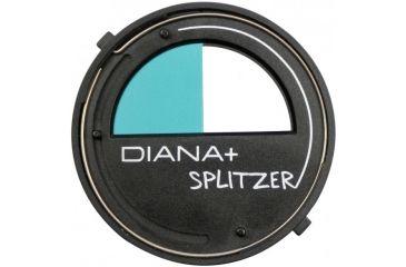 Lomography Diana Splitzer 521