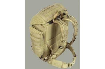 BlackWater Gear Long Range Patrol Pack