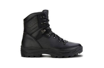 e2d6ec726c2 Lowa R-6 GTX TF Hiking Boots - Men's