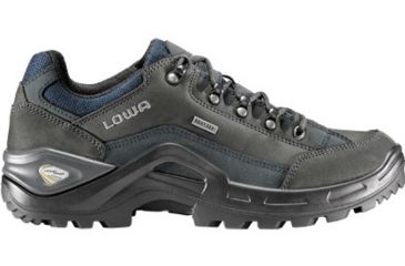 e1f235a4ebe Lowa Renegade II GTX Lo Hiking Shoe - Men's | 5 Star Rating Free ...