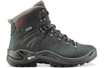 bf191057998 Lowa Ronan GTX Mid Hiking Boot - Women's | Customer Rated Free ...