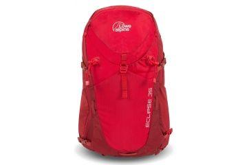 Lowe Alpine Eclipse 35 Backpack  6d4c1389bd77c