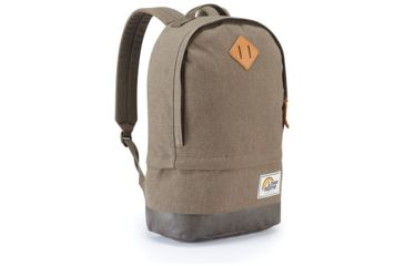 adc8eb9266a Lowe Alpine Guide 25 L Pack | Up to 39% Off w/ Free Shipping and ...
