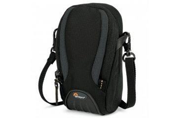 Lowepro Apex 30 AW Pouch, Black LP34981-0AM