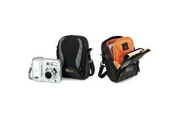 Lowepro Apex Camera Pouch, Black 202190