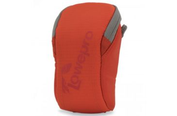 Lowepro Dashpoint 10 Pouch, Pepper Red LP36436-0WW