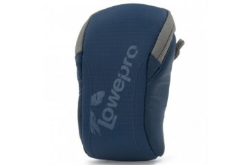 Lowepro Dashpoint 10 Pouch, Galaxy Blue LP36437-0WW