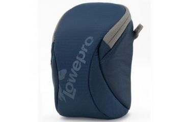 Lowepro Dashpoint 20 Pouch, Galaxy Blue LP36440-0WW