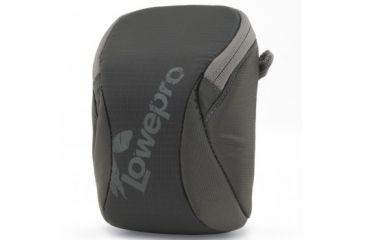 Lowepro Dashpoint 20 Pouch, Slate Grey LP36441-0WW