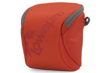 Lowepro Dashpoint 30 Pouch, Pepper Red LP36442-0WW