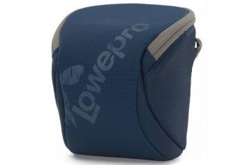 Lowepro Dashpoint 30 Pouch, Galaxy Blue LP36443-0WW
