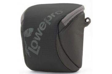 Lowepro Dashpoint 30 Pouch, Slate Grey LP36444-0WW