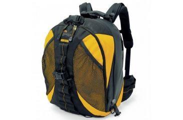 Lowepro DryZone 200 Backpack, Yellow LP20080-PEF