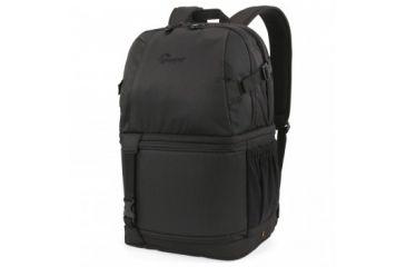 Lowepro DSLR Video Fastpack 350 AW Backpack, Black LP36394-PAM