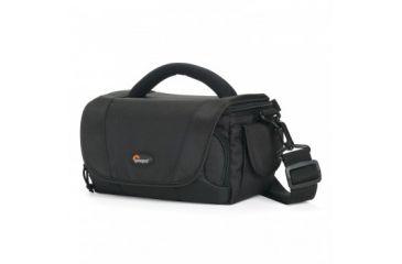 Lowepro Edit 140 Video Bag, Black LP34610-0EF