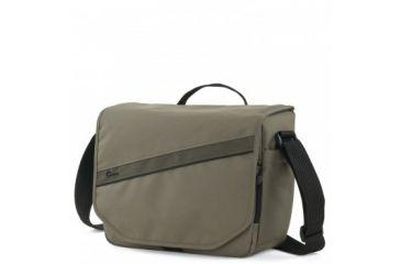 Lowepro Event Messenger 250 Shoulder Bag, Mica LP36416-0WW