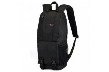 Lowepro Fastpack 100 Backpack, Black LP35188-PEU
