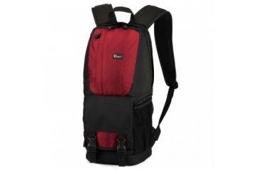 Lowepro Fastpack 100 Backpack, Red LP35190-PEU