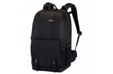 Lowepro Fastpack 350 Backpack, Black LP35197-PEU