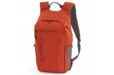 Lowepro Photo Hatchback 16L AW Backpack, Pepper Red LP36430-PWW