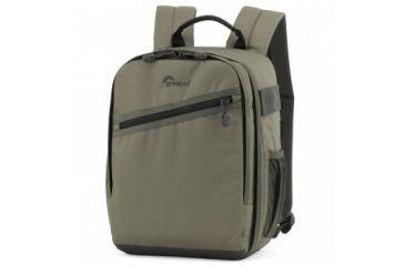 Lowepro Photo Traveler 150 Backpack, Mica LP36413-PWW