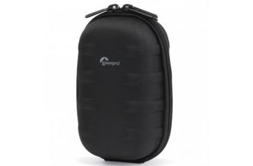 Lowepro Santiago DV 35 Video Bag, Black LP36372-0WW