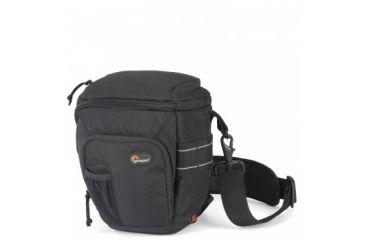 Lowepro Toploader Pro 65 AW Toploading Camera Bag, Black LP35349-PEU