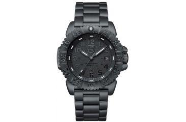 59e938aa7f0 Luminox Colormark 3150 Watch