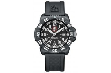 Luminox Navy Seal Colormark Watch  20605c0f85d