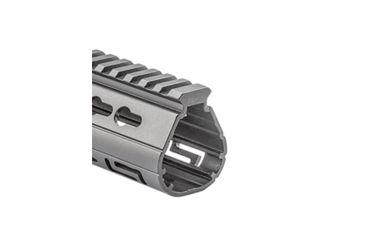 9-Luth-AR AR-15 Palm Handguard