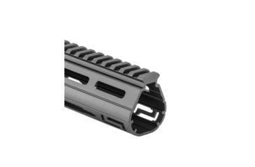 4-Luth-AR AR-15 Palm Handguard