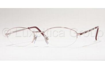 Luxottica Collection LC1337 Eyeglass Frames T359-5118 -