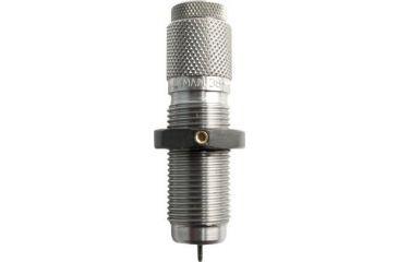Lyman 40 S W10 Mm Carbide Size Die Only 7590184