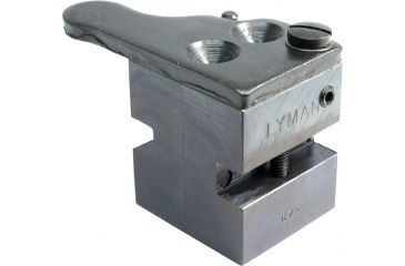 Lyman 452460 DC Mould 45 Cal 200 Grains