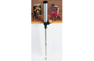 Lyman 55 Black Powder Measure, No Tubes