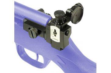 Lyman 90MJT Target Sight 3902050