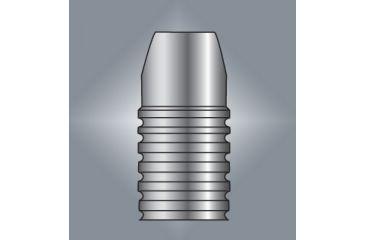 Lyman Black Powder Bullet Mould:  451 Caliber - #451114 2641114