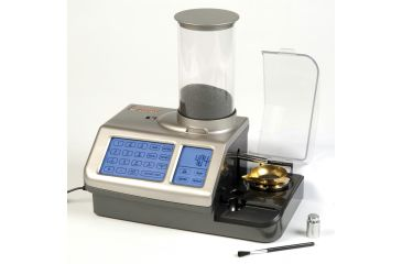 Lyman Gen 5 Digital Powder System 115/230V