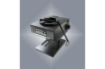 1-Lyman Mag 20 Electric Furnace
