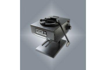 Lyman Mag 20 Electric Furnace