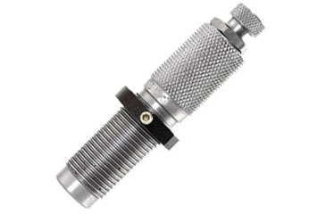 Lyman Neck Expanding M Die For 405 Winchester