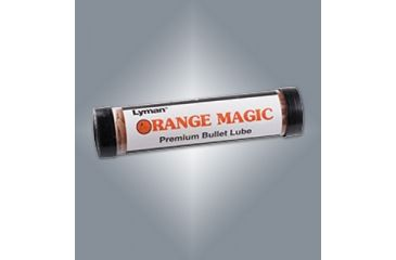 Lyman Orange Magic Premium Bullet Lube 2857286
