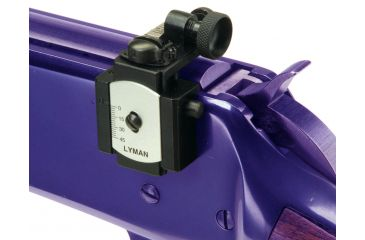 Lyman Receiver Sight 66A for Old Win. 94 3662214