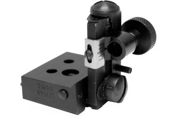 Lyman Receiver Sight 66MC for Marlin 39A